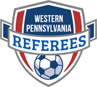 Western Pennsylvania Referees